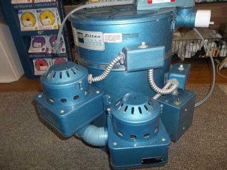 Sale Items Refurbished Items Lockport Vacuum